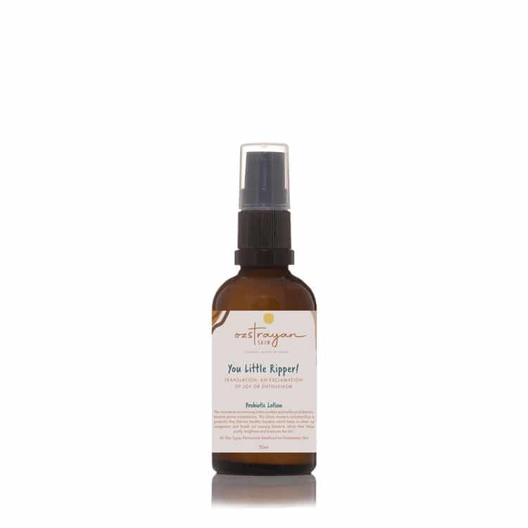 product image of You Little Ripper! Probiotic Lotion